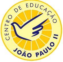 Centro de Educação João Paulo II