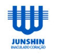 Escola Junshin