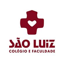 São Luiz – Colégio e Faculdade