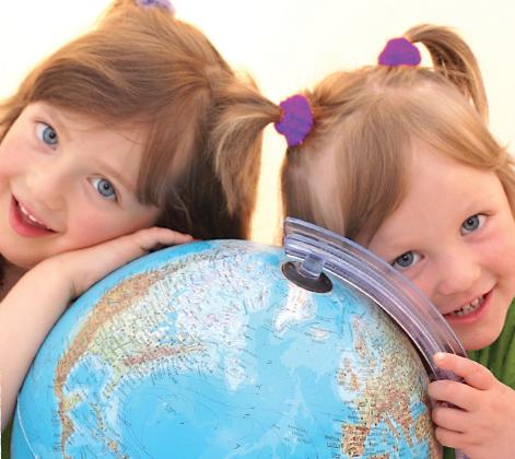 Proposta Pedagógica diferenciada