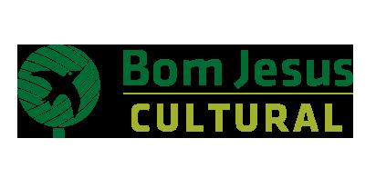 Bom Jesus Cultural