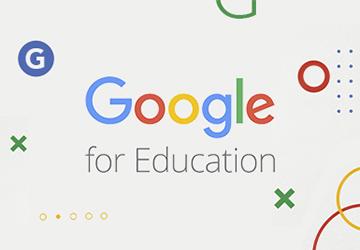 Conheça mais sobre as possibilidades oportunizadas por meio da Educação Digital
