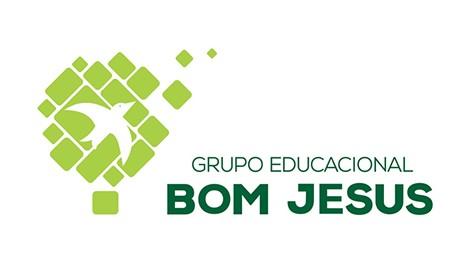 Bom Jesus expande sua presença em Santa Catarina