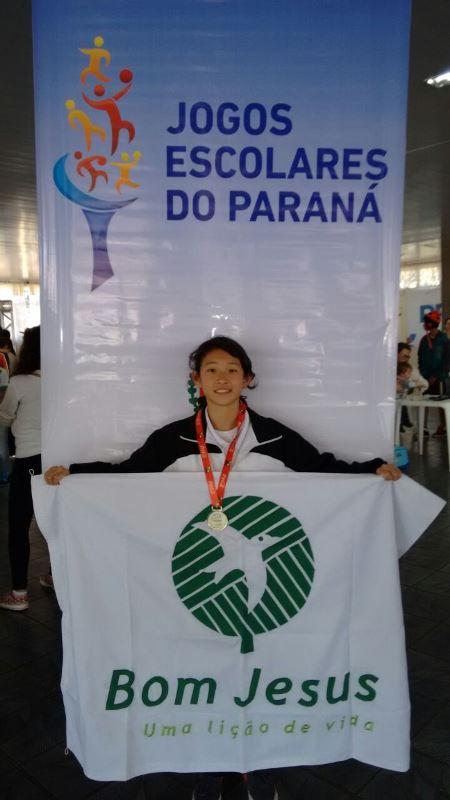 Laura Soken - BJ Lourdes | Campeã na categoria até 36 kg