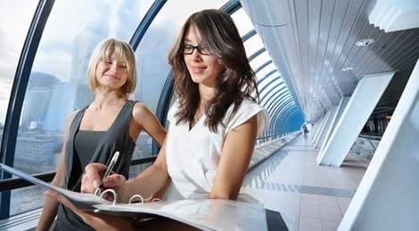 5 dicas para ajudar na escolha da profissão