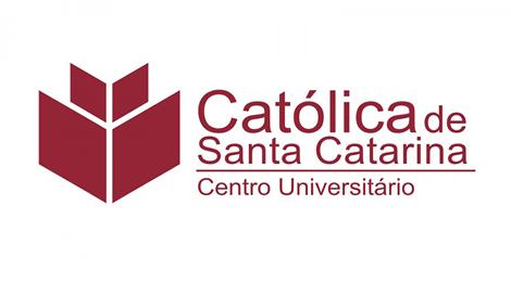 Primeiros lugares na Católica de Santa Catarina
