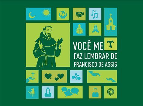 Tempo Franciscano