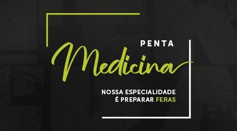 Cinco alunos do Bom Jesus Diocesano, de Lages, são aprovados em Medicina