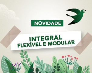 Colégio Bom Jesus Seminário: Integral Flexível e Modular em 2021