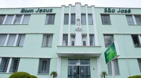 Bom Jesus São Bento do Sul divulga resultado de concurso