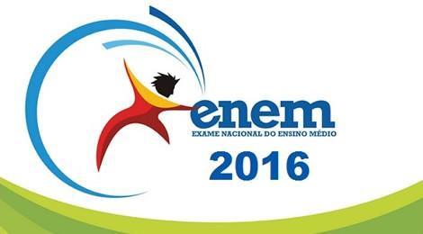 MEC divulga novas datas para o Enem em escolas ocupadas