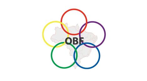 Santa Catarina é destaque na Olimpíada Brasileira de Física