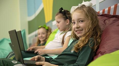 Saiba como é possível mudar a educação com a tecnologia