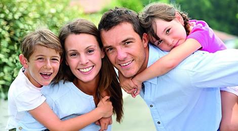 Quais as melhores maneiras de se aproximar do filho?
