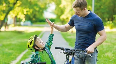 Elogio saudável: você sabe como fazer?
