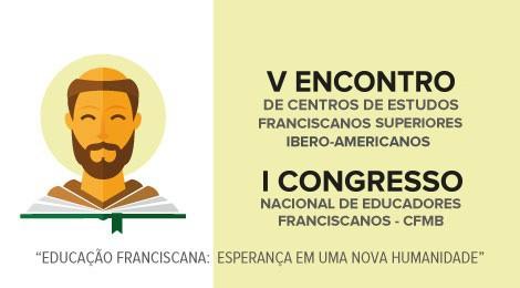 Congresso Internacional Franciscano