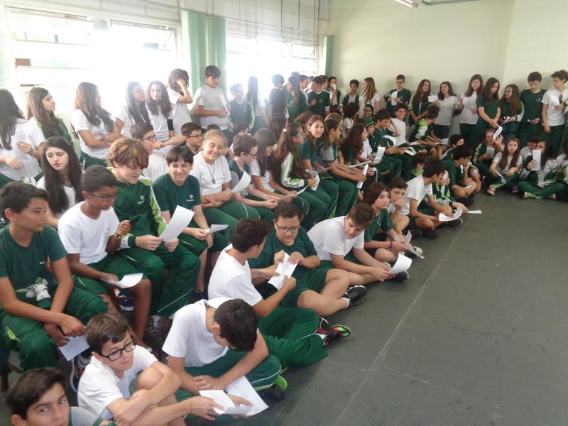BJ Itatiba, em São Paulo.