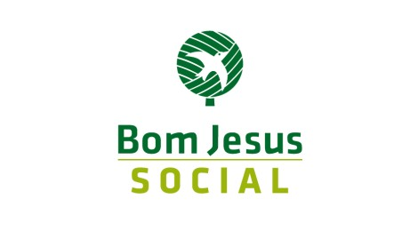 Bom Jesus lança ação social em cinco estados brasileiros