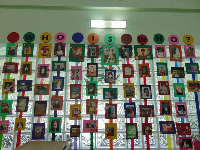 Bom Jesus Internacional Alphaville, em Colombo (PR).