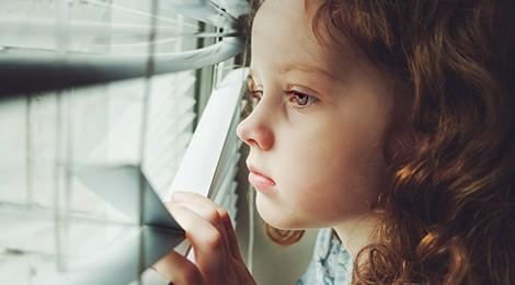 Por que a empatia pode prevenir o bullying?