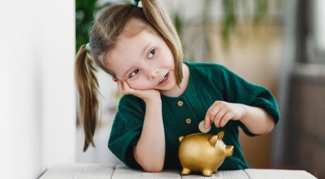 Educação financeira e empreendedorismo se aprendem na escola