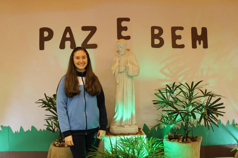 BJ São Bernardo do Campo, em São Paulo.