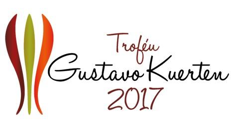 Vote no Bom Jesus no Troféu Gustavo Kuerten