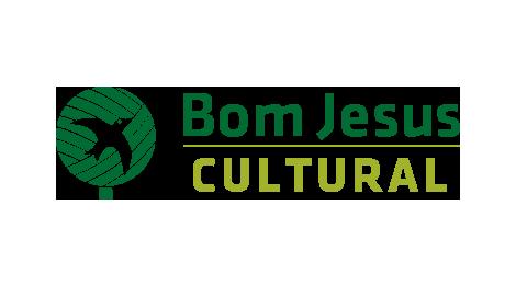 Conheça o Bom Jesus Cultural