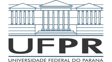 UFPR antecipa divulgação dos aprovados no vestibular 2015