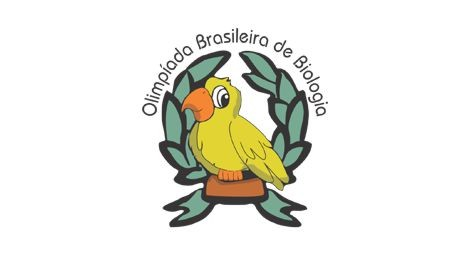 Caçador na Olimpíada Brasileira de Biologia 2015