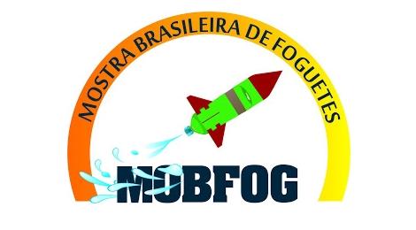 Astronauta brasileiro entrega prêmio para alunos do Bom Jesus