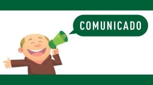 Comunicado: Processual Online é prorrogado