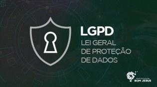 Proteção de Dados Pessoais e Privacidade
