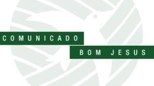 Comunicado: antecipação de férias e calendário escolar provisório para as Unidades de Santa Catarina