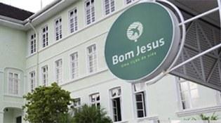Bom Jesus Santo Antônio divulga resultado de bolsas de estudo