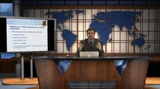 Bom Jesus transmite palestra ao vivo sobre segurança na internet