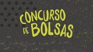 Unidades do Bom Jesus em Petrópolis abrem concurso de bolsas de estudo