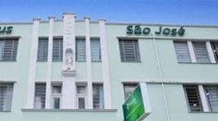 Bom Jesus em São Bento do Sul divulga resultado de bolsas de estudo