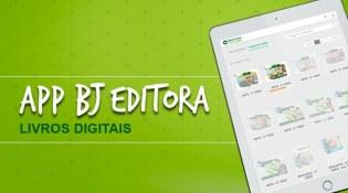 Livros digitais da Editora Bom Jesus são liberados para leitura sem necessidade de código de segurança