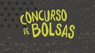 Inscrições abertas para o programa de bolsas do Bom Jesus Itatiba