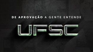 Alunos do Colégio Bom Jesus conquistam primeiros lugares no vestibular da UFSC