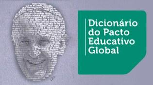 Grupo Bom Jesus contribui para o Dicionário do Pacto Educativo Global