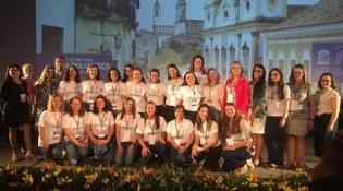 Colégio Bom Jesus amplia presença em iniciativa da Unesco
