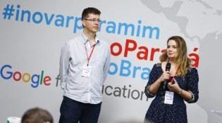 Grupo Bom Jesus é case de sucesso pela adoção do Google for Education